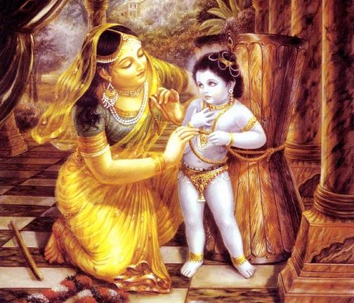 janmashtami wishes for friends