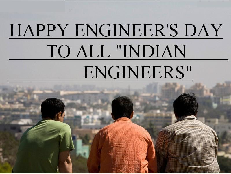 engineers day whatsapp status