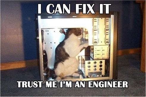 happy engineers day jokes