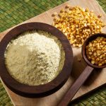10 Amazing Gram Flour (Besan) Benefits And Uses For Hair, Face Skin