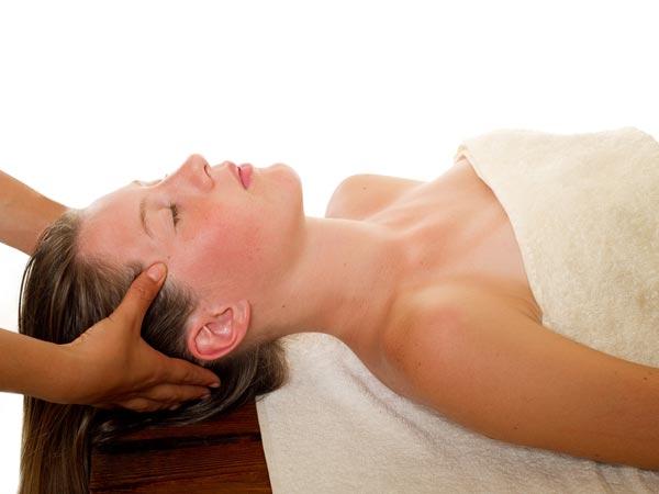 hair oil for women