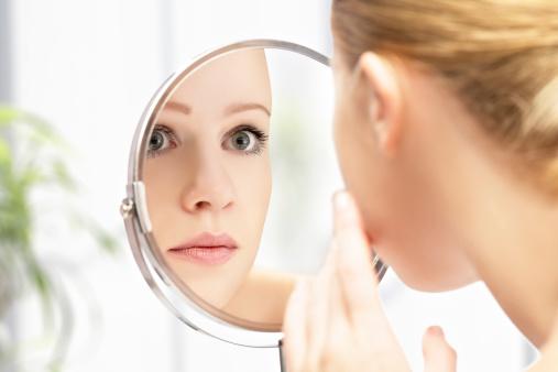 sesma oil for acne