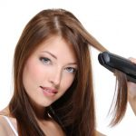Top 10 Best Hair Straightener In India 2017