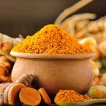 10 Amazing Health Benefits Of Turmeric For Skin And How To Use It