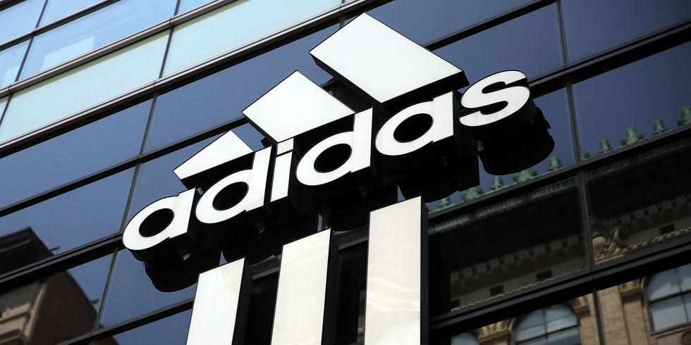 adidas-best-sports-company-best-shoes-brand-sports-company