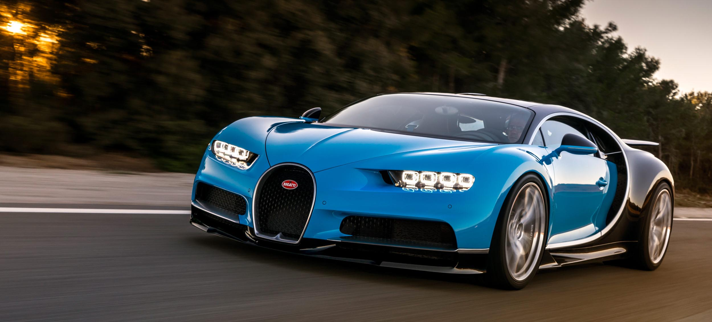 bugatti-chiron-best-super-cars-most-expensive-cars-in-the-world-sexy-cars-list