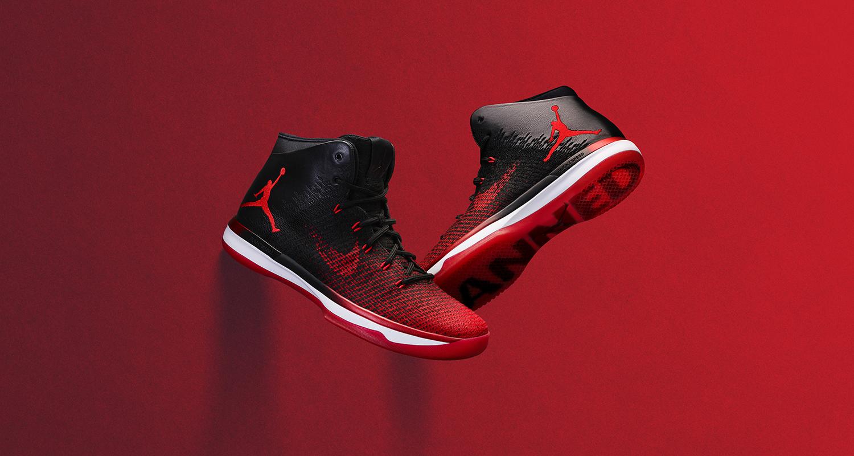 Jordan Best Shoes Brand Most Popular Shoe Brands Top Shoe Brands