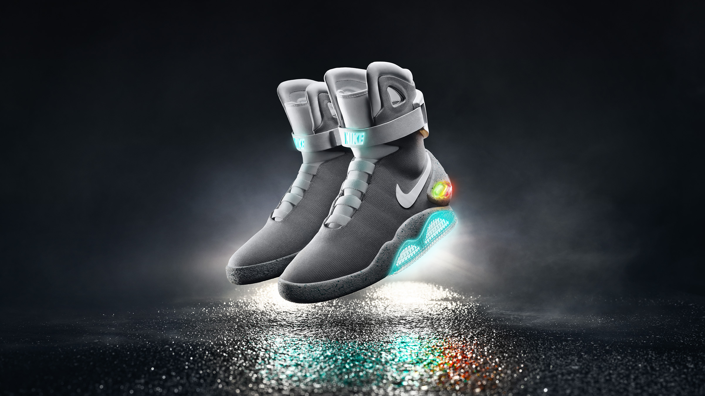 nike-most-popular-brands-best-brand-expensive-shoes