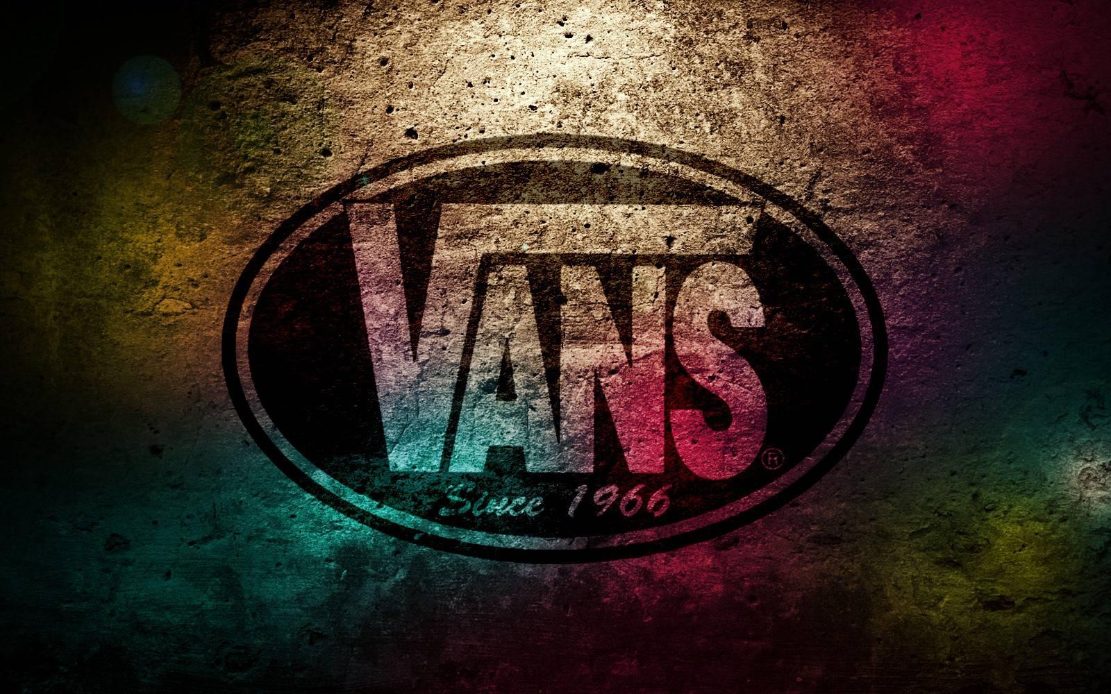 vans-best-shoe-brands-most-popular-shoe-brand-top-shoe-brands