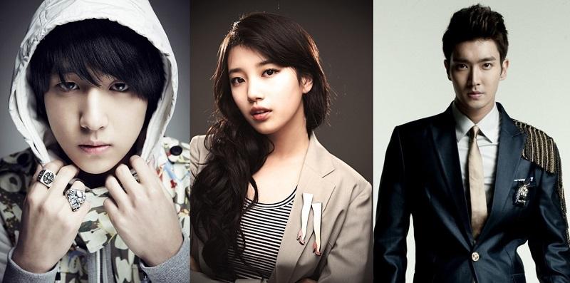 best-korean-movies-most-popular-romantic-movies-best-thriller-movies