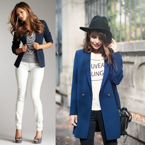 best branded clothes women