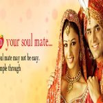 Top 10 Popular Best Matrimonial Sites In India- Find Your Love Here