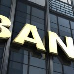 Top 10 Best Banks in India in Terms of Assets in 2017