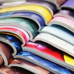 Best Magazines in India(English/Hindi) in Different Categories