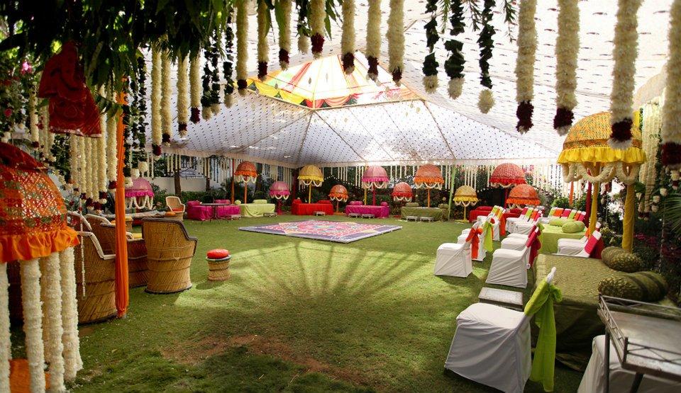destination wedding in shimla