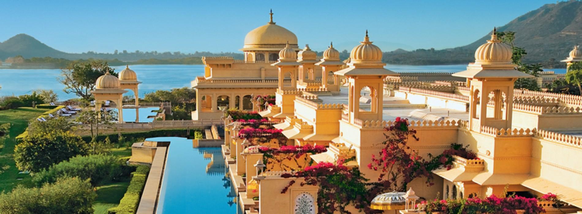 budget destination wedding in India