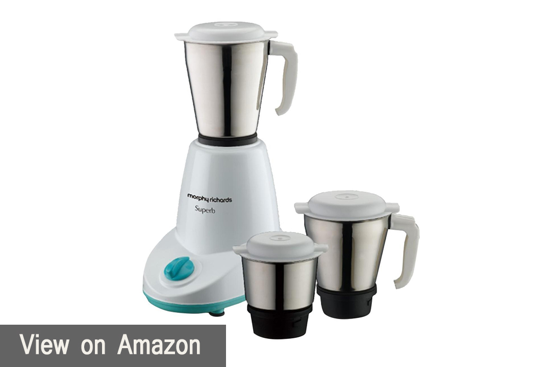 best mixer grinder 750 watt