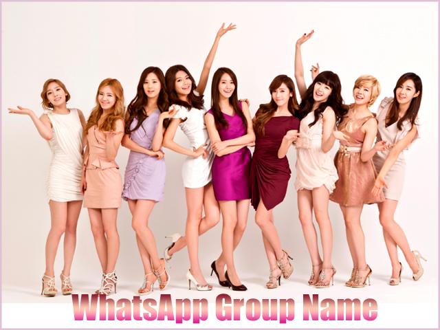 Dating groups on whatsapp — 8