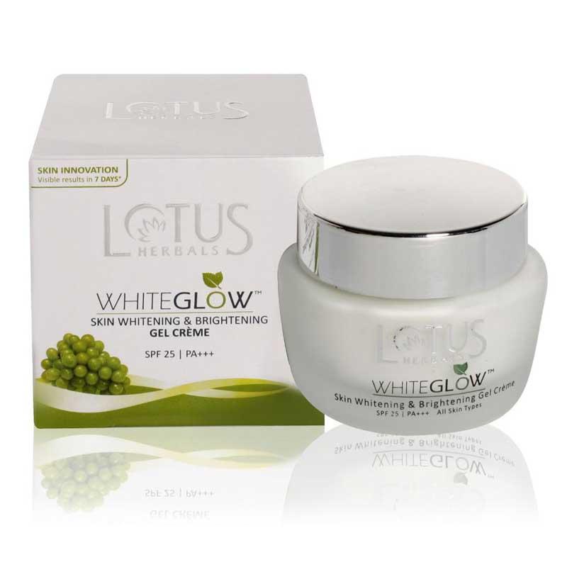 top 10 tan removal cream