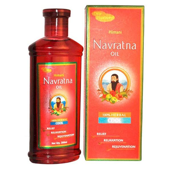 best oil for hair loss treatment