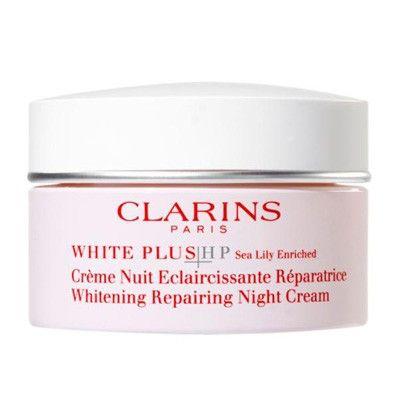 best sun tan removal cream in India