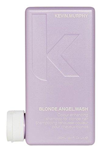 world's best shampoo