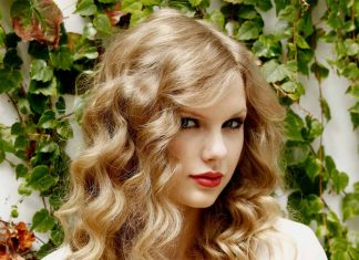 hairstyle ideas for wavy hair