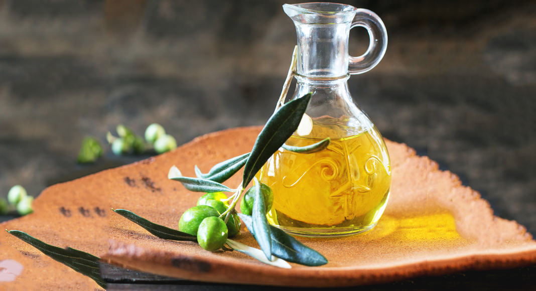 benefits of castor oil to reduce body heat