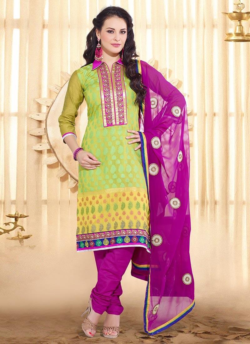 latest kurti designs