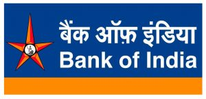 Top 10 Private and Govt. Banks List in India