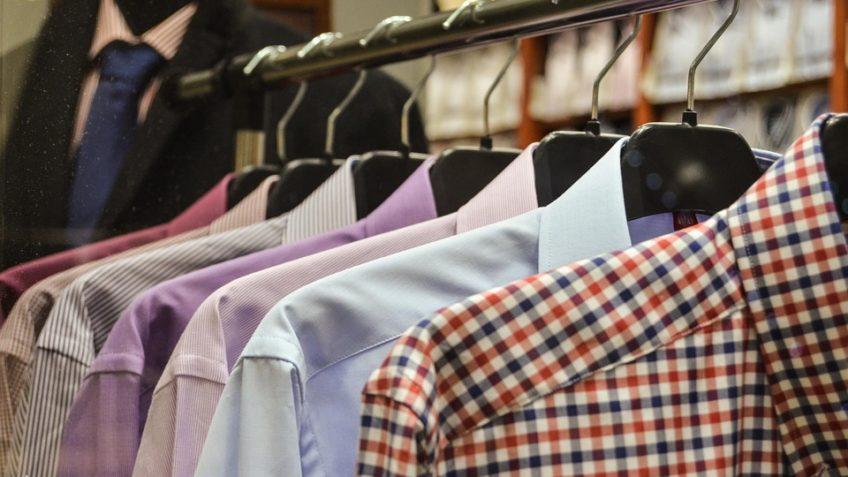 best Indian shirts brands