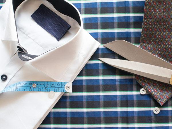 best indian brands for shirts