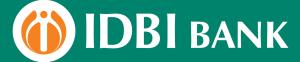 Best Industrial Development Bank of India