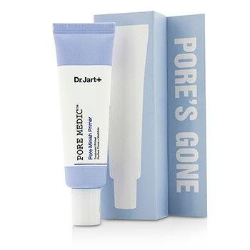 primer available online