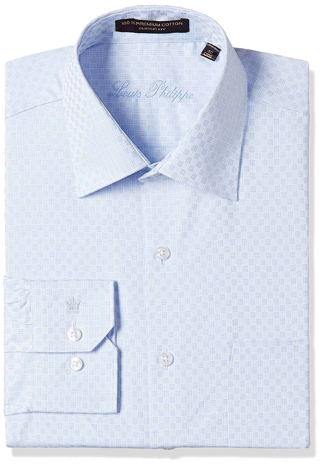 formal shirts for men in India