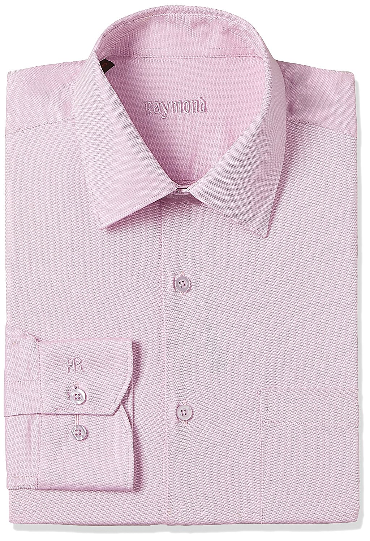 reasonable price formal shirts