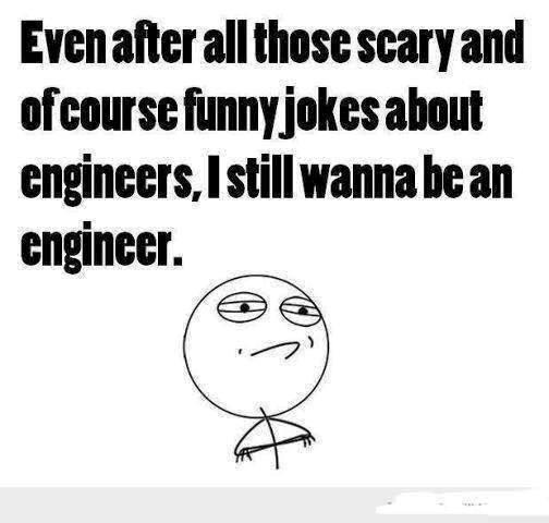 engineers day wallpaper