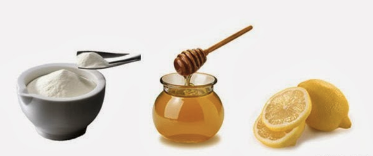 how to become fair home remedies