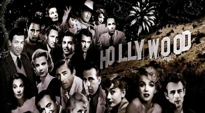 hollywood movies best