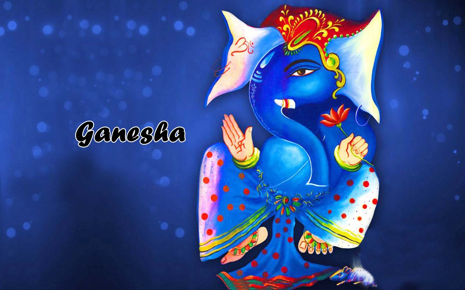 3d Lord Ganesha: Top 50+ Lord Ganesha Beautiful Images Wallpapers Latest
