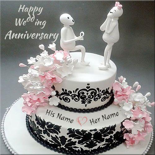 anniversary wishes in hindi 140