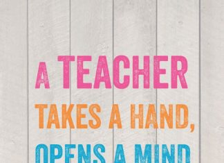 Top Best Happy Teachers Day Quotes Images Wishes Messages Whats App Status