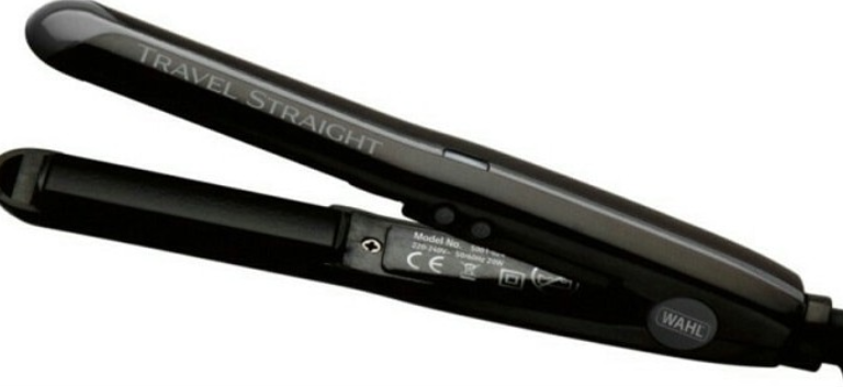 Best Hair straightener Machine Available In India 2018