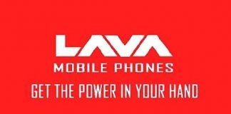 Download Lava PC suite with USB drivers for Free